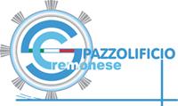 Spazzolificio Cremonese
